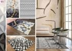 Handtufted Carpet HANDTUFTED CARPET CARPET BLIND AND FLOORING COLLECTION