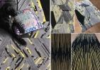 Handtufted Carpet Handtufted Carpet Carpets Flooring JFIX FLOORING