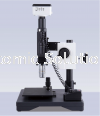 MOTIC Video Inspection Scope MOTIC