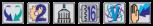 "DF488DWE MAKITA 13 mm (1/2"") 18V (G-Battery) Cordless Driver Drill DF488 DF488D DF488DYEX4"