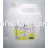75% Alcohol Hand Sanitizer 5 liter Hand Sanitizer