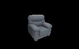 HY-2 306-1+2+3/2+3 Sofa set 1+2+3/2+3 Sofa Sofa Series Living Room Series
