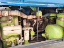 Used AIRMAN 390CFM Air Compressor Used Equipment for Sales