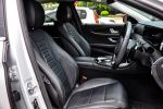 MERCEDES BENZ E250 Avantgarde 2.0L CBU 2016 E250 MERCEDES
