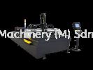 CNC High Performance Plasma Cutting - Athlete 15/20/25/40 ProArc CNC Drilling Machinery