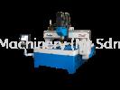 CNC Drilling Machine - Table Type Drill+1020/1640 ProArc CNC Drilling Machinery