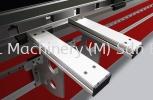 Down stroke CNC Hydraulic Press Brake GH-1032/1632/1642/2042/5020/8025NT GHBM CNC Press Brake Machinery