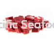 Mutton Cube (1kg/pkt) Lamb