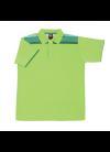 TC0002 - Collar  Collar T-Shirt T-Shirt