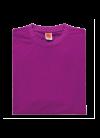 TR0001 - Round Neck  Round Neck T-shirt T-Shirt
