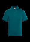 TC0003 - Collar  Collar T-Shirt T-Shirt