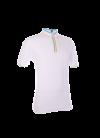 TC0001 - Collar  Collar T-Shirt T-Shirt