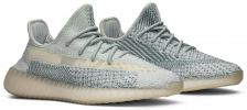 Yeezy Boost 350 V2 'Cloud White Reflective' Yeezy Boost 350 V2 Yeezy Series