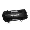 Hypergear Dry Bag Vroom 30L DRY BAGS HYPERGEAR