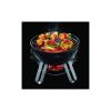 "Napoleon 14"" Portable Charcoal Kettle Grill NK14K-LEG Napoleon Charcoal Grills"