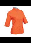 FU0004 - Uniform F1 - Uniform Uniform