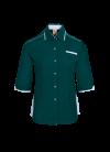 FU0002 - Uniform F1 - Uniform Uniform