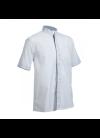 FU0003 - Uniform F1 - Uniform Uniform