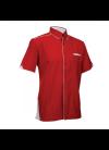 FU0001 - Uniform  F1 - Uniform Uniform