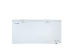 600L (Extra Large) Chest Freezer Solid Door Chest Freezer Chest Freezer Series
