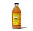 Bragg Organic Apple Cider Vinegar 473ml Vinegar OIL & VINEGAR