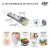 IDE Super 1 High Quality Outdoor Ultra Filter  Outdoor Water Filter System Water Filtration System