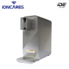 IONCARES MINI S WATER PURIFIER Direct Piping Water Dispenser