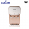IONCARES SEOK SU Water Purifier ( Hot&Warm&Cold) Direct Piping Water Dispenser