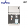 IONCARES ONSOO Hot&Warm Water Purifier Direct Piping Water Dispenser