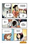 最前线系列 06:震天动地连环爆!  Chinese Comics Books