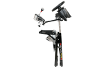 Next Level Racing Wheel Stand NLR-S002 Racing Stands Next Level Racing Peripherals