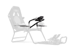 Next Level Racing Flight pack for FGT Lite & GT LITE NLR-A016 Flight Simulator Next Level Racing Peripherals