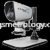 Lynx Evo Lynx Evo Vision Engineering  Machine