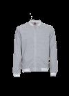 JK1004 - Jacket Jacket