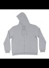 JK1002 - Jacket Jacket