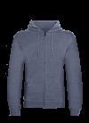 JK1003 - Jacket Jacket
