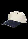 CA0003 - Cap  Cap