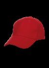 CA0001 - Cap  Cap