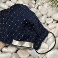 3265 LEZONE CLASSIC 3ply Washable Protective Mask