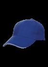 CA0002 - Cap  Cap