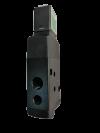 G551A001MS ASCO SOLENOID VALVE Pneumatic Solenoid Valve