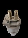 CB000004H Dump Truck Hydraulic Pump Hydraulic Gear Pump Hydraulic Pump