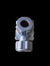 RCAC20DD4001 GOYEN Dust Collector Valve DUST COLLECTOR VALVE