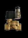 8240200.9100 BUSCHJOST Solenoid Valve Pneumatic Solenoid Valve