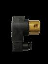4B6M-ENBNT-6043 GOYEN VALVE Pneumatic Solenoid Valve