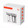 Nano Spray Gun K5 MEDICAL PRODUCT