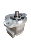 CYYA-45-00AFR Transmission Pump 705-21-32051 Komatsu D85-21 Hydraulic Pump