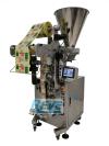VERTICAL PACKING MACHINE RVM01 Packaging Machine