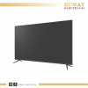 "SHARP AQUOS 70"" 4K UHD ANDROID TV 4TC70CK3X  4K ANDROID TV TV"