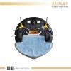 A&S V390 SMART ROBOTIC VACUUM CLEANER Vacuum Cleaner